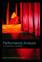 Performance Analysis An Introductory Coursebook