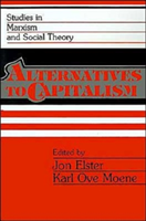Alternatives to Capitalism