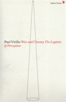 War and Cinema The Logistics of Perception