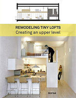 REMODELLING TINY LOFTS