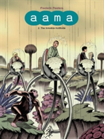 Aama 2: Invisible Throng