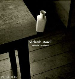 Abelardo Morell (French edition)