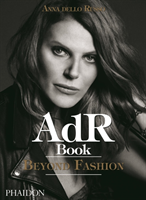 AdR Book: Beyond Fashion