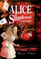 Alice in Sunderland An Entertainment