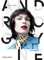 Androgyne Fashion and Gender