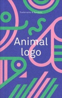 Animal Logo, Trademarks and Symbols