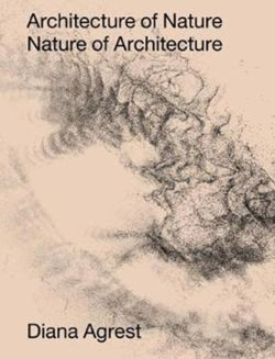 Architecture of Nature