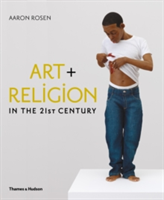 Art + Religion in the 21st Century