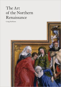 Art of the Northern Renaissance