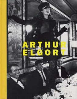 Arthur Elgort – The Big Picture (French edition)