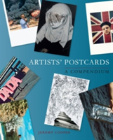 Artists' Postcards A Compendium