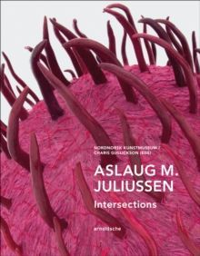 Aslaug M. Juliussen : Intersections