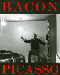 Bacon – Picasso