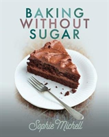 Baking without Sugar