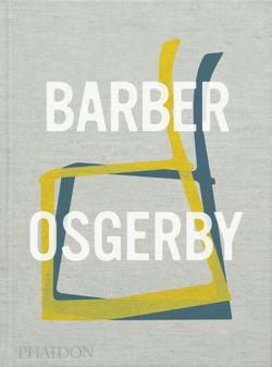 Barber Osgerby, Projects Projects