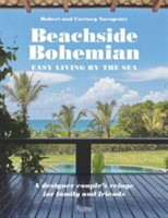 Beachside Bohemian Easy Living By the Sea