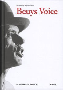 Beuys Voice
