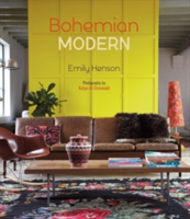 Bohemian Modern Imaginative and Affordable Ideas for a Creative and Beautiful Home