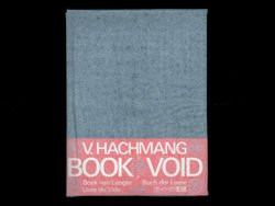Book of Void
