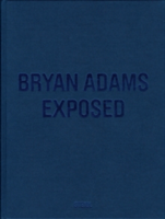 Bryan Adams Exposed