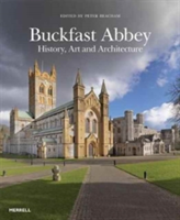 Buckfast Abbey History, Art and Architecture