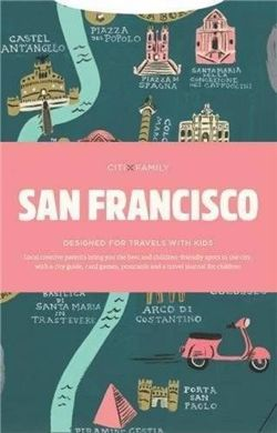 CITIXFamily - San Francisco