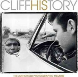 CLIFFHISTORY : The Authorised Photographic Memoir
