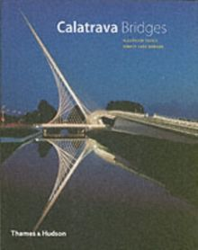 Calatrava Bridges
