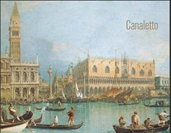 Canaletto - 5 posters
