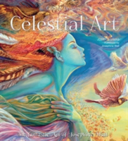Celestial Art The Fantastic Art of Josephine Wall