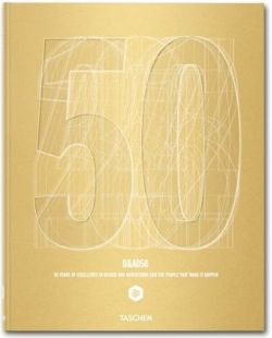 D&AD 50 Years