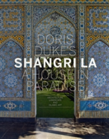 Doris Duke's Shangri La A House in Paradise