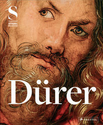 Dürer (German edition)