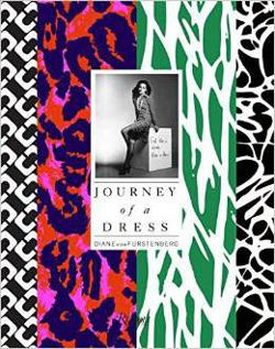 Dvf: Journey of a Dress