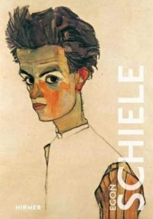 Egon Schiele (The Great Masters of Art)