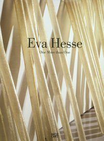 Eva Hesse – One More than One