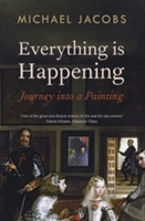 Everything is Happening Journey into a Painting