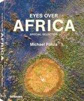 Eyes Over Africa Special Selection