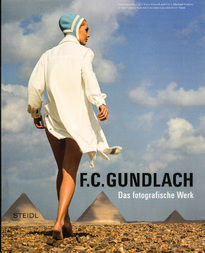 F.C. Gundlach – The Photographic Work