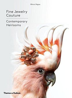 Fine Jewelry Couture