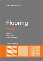 Flooring Design, Life Cycle, Case Studies