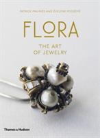Flora The Art of Jewelry