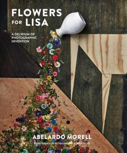 Flowers for Lisa: A Series of Photographic Inventions