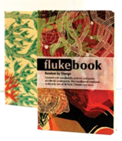 Flukebook Sketchbook
