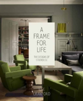 Frame for Life : The Designs of StudioIlse The designs of Studioilse