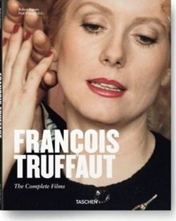 Francois Truffaut. The Complete Films