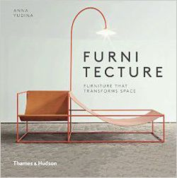 Furnitecture Furniture That Transforms Space