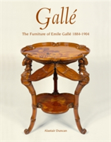 Galle Furniture