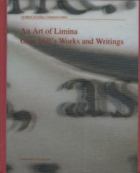 Gary Hill's Works and Writings – An Art of Limina