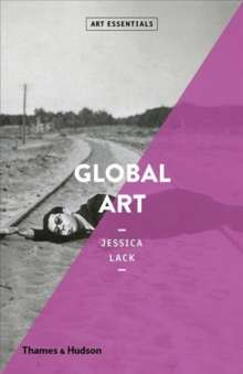 Global Art (Art Essentials)